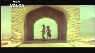 Rakshasudu Nee Meeda Naaku video Song