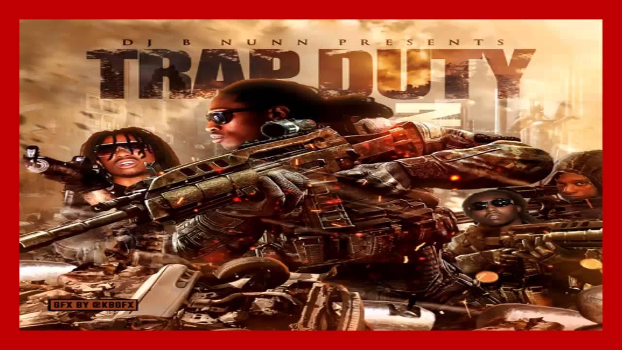 Download 01 - Wiz Khalifa ft Rick Ross SchoolboyQ  Nas - We Dem Boyz (Remix)