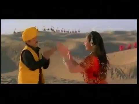 Thavaniye Enna Mayakuriye HD Song