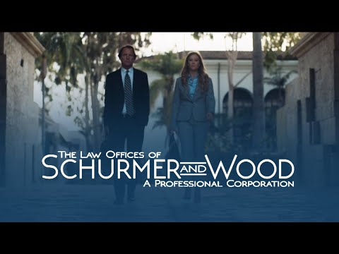 what-can-i-recover-if-i-win-my-california-medical-malpractice-case?- -schurmer-&-wood