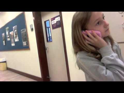 Cyber Bullying Movie - YouTube