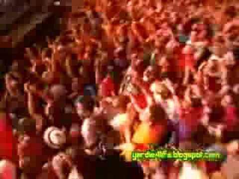 Free Download Nerd - Everyone Nose (live On Jimmy Kimmel 2008) + Lyrics Mp3 dan Mp4