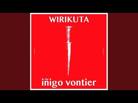 Wirikuta (Original Mix)