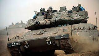Почему танкист сбежал с поля боя?