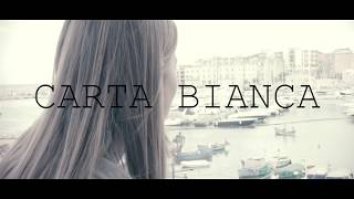 Nuggets - Carta bianca (official video)