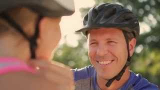 Discover Cycling - Discover Family