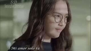 Video Oh My Venus ost sub español | Saranghae Doramas download MP3, 3GP, MP4, WEBM, AVI, FLV April 2018