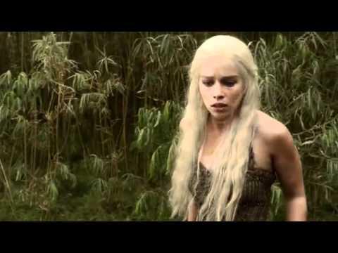 Игра престолов 2 сезон alexfilm скачать игры престолов.