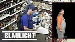 Pirat Claus-Brunner mit Sackkarre im Kiosk und spielt Lotto (Lang-Version)