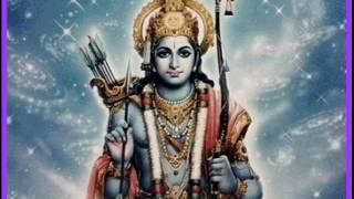 K,J,YESUDAS SREE RAMA HINDI BHAJAN DEVOTIONAL SONGS VOL.2