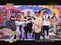 Dancing Queen舞蹈教室 來賓 SpeXial mp3