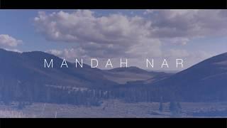 Video Mandah Nar / Shuvu ensemble download MP3, 3GP, MP4, WEBM, AVI, FLV Januari 2018