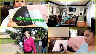 Por fin ya Vendra juanito Ya tiene pasaporte 🙏🏼 - La MaryVlogs
