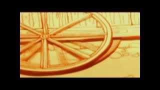 La bella Molinera. Die Schöne Müllerin  Nros 1 a 6 (Parte 1 de 4)