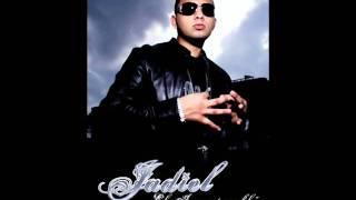 Pa Comerte Completota -  ( Prod. DJ GiampolzhitO ) Jadiel ' EL Incomparable ' 2011 !!