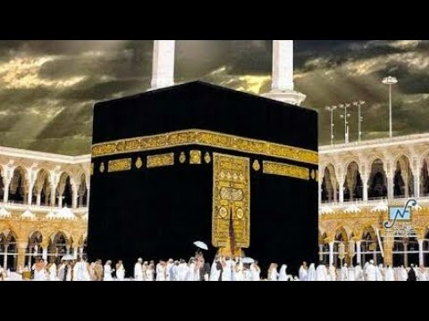 Ustad Jefri Al Buchori (Uje) Pergi Haji