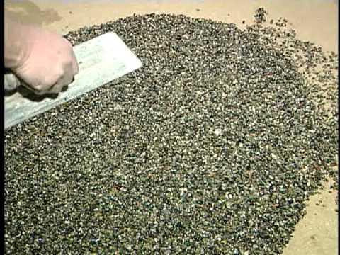 Advantage Tile Pebble Rock Flooring Rev