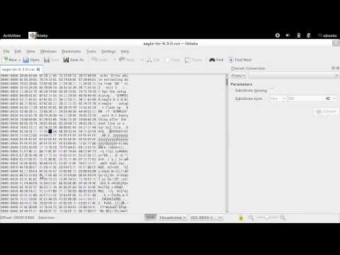 ubuntu – Kai Christian Bader
