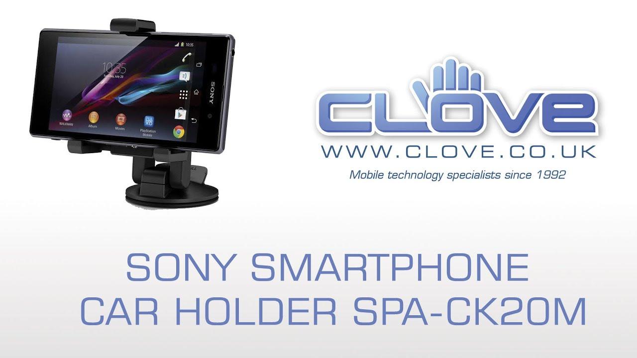 27 сен 2017. В нашем каталоге вы можете заказать и купить гаджет сони для телефона по. Штатив sony smartphonetripod spa-mk20m быстрый.