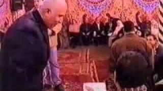 Facebook   مقاطع فيديو من حملة تأييد منصور عامر لعضوية مجلس الشعب 2010  03 أغسطس، 2010 04 07 مساءً