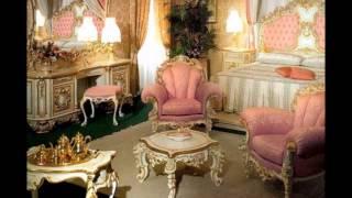 Мебель под старину. Мебель под старину ручной работы.(, 2016-03-15T13:18:27.000Z)