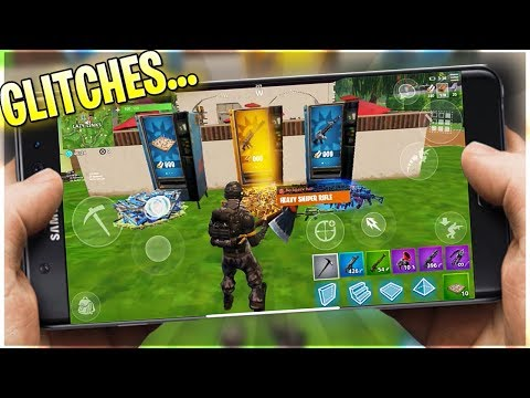 fortnite says connecting to matchmaking service