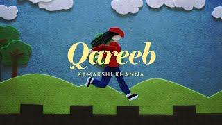Qareeb Kamakshi Khanna Official Promo Video