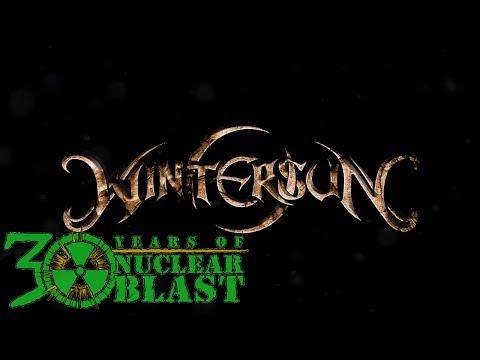 "WINTERSUN - ""Beautiful Death"" - Live at Tuska (OFFICIAL LIVE TRACK)"