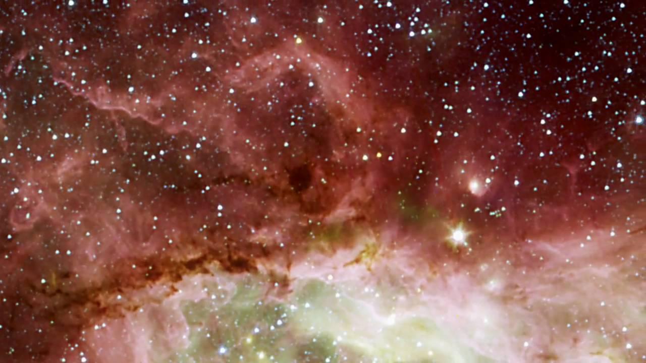 omega nebula 8 inch telescope - 1280×720