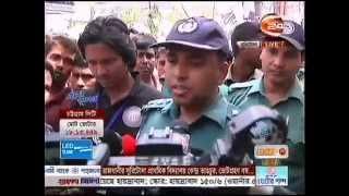 Dhaka & Chittagong City Corporation Election News at 10 AM