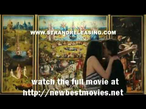 Crazy Eyes FULL Movie leaked Part 19