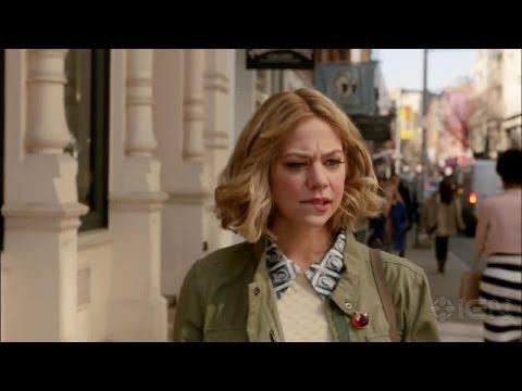 Manhattan Love Story - Full online