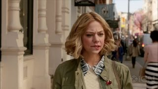 Manhattan Love Story - Trailer