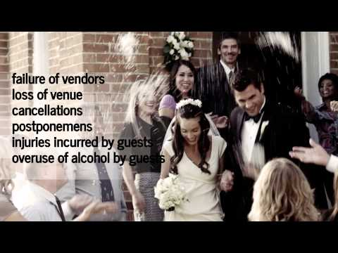 San Francisco Special Event Insurance    I    What is it?