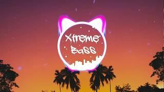Zack Knight - Bom Diggy ft. Jasmin Walia [Bass Boosted]