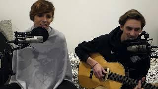 Baixar Torn - Natalie Imbruglia (Vadim Gavet feat. Emily Lady acoustic cover)