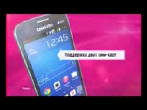 Lumia 950 xl review , Media Markt - 20171130 132037 - YouTube