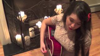 """""""Lovely"""" by Melanie Marie (Original Song)"""