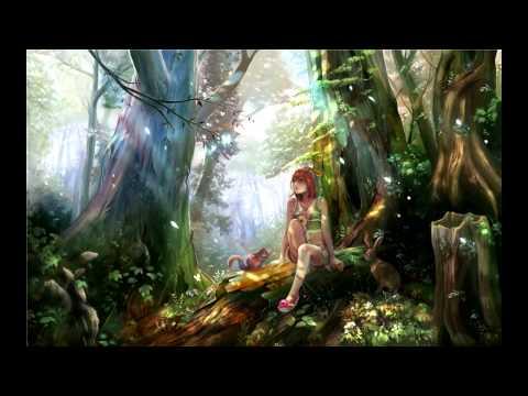 Золушка - Волшебная сказка ✿ Слушать Сказки. Мультик Для Детей ✿ Аудиокнига Слушать ✿ #аудиосказки