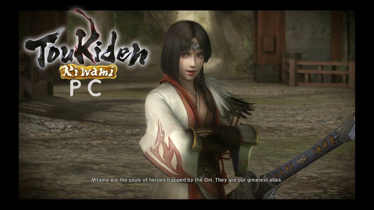 how to get shadowflame toukiden