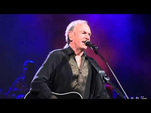 Neil Diamond 6.18.12 Philadelphia