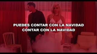 Bebe Rexha - Count on Christmas (Subtitulada Español)