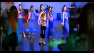 Esona Mila) Bangla movie  Speed  Music video Item Song Russian Dancers   YouTube