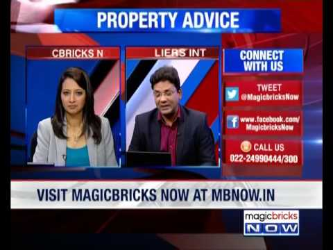 Are affordable homes a good option for investment in Gurgaon?- Property Hotline