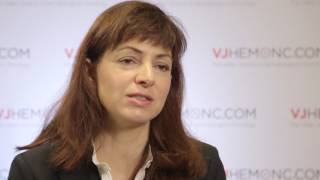 Lessening the economic burden of treating CLL