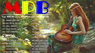 Baixar MPB As Melhores ☀ MPB Antigas, Acústico e Clássicos | MPB Relax | MPB 2020