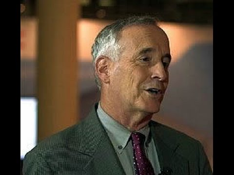 LTR: The Healthcare Conundrum with Professor Laurence J. Kotlikoff