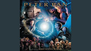 Provided to YouTube by Universal Music Group I Do Believe In Fairie...
