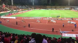 名古屋グランパスvs清水エスパルス 1-3で泥沼7連敗 この試合、勝利すれ...