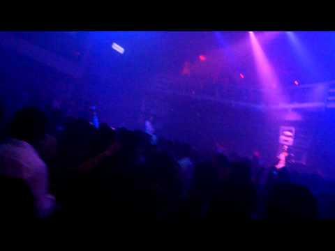 Cato K droping Show Me Love/ Push @ Passion